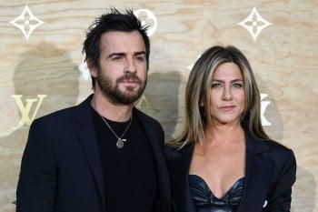 Jennifer Aniston divorzia da Justin: e tutti tifano per il ritorno di fiamma con Brad Pitt