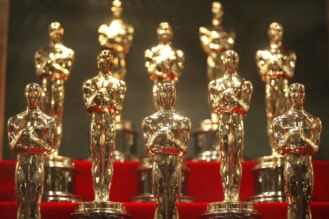 Premi Oscar: curiosità e storia degli Academy Awards