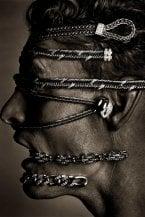 Non solo gioielli: i primi 50 anni di Pomellato, tra storia e bellezza