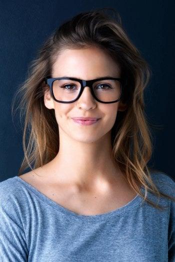 Il coraggio delle ragazze: Paolo Crepet parla alle millennial
