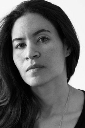 Yasmine El Rashidi: egiziane, europee, americane ... ci battiamo tutte per gli stessi diritti