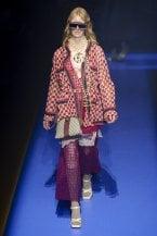 Logomania: torna una delle tendenze più amate (e odiate) della moda