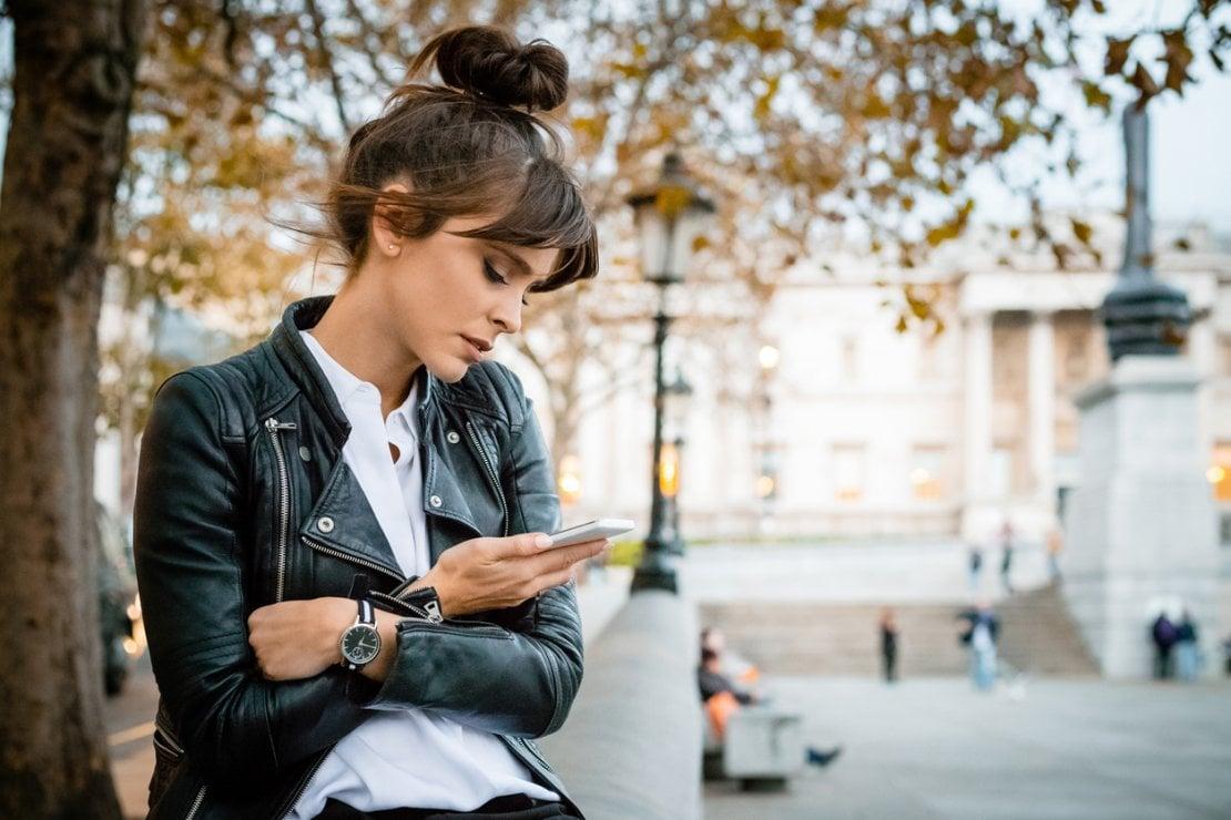 La crisi dei 25 anni: Millennial e mal di vivere