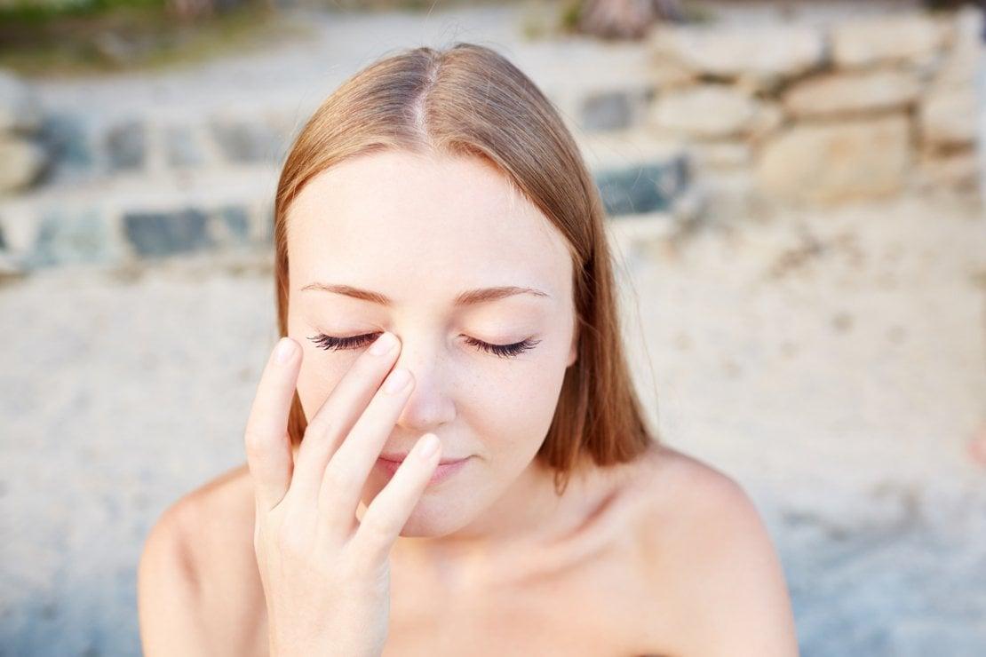 Cica creme, perché sono considerate la nuova frontiera dello skin care