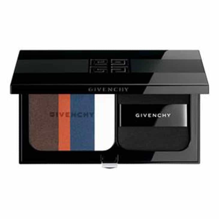 Palette colore, Givenchy in vendita su Sephora