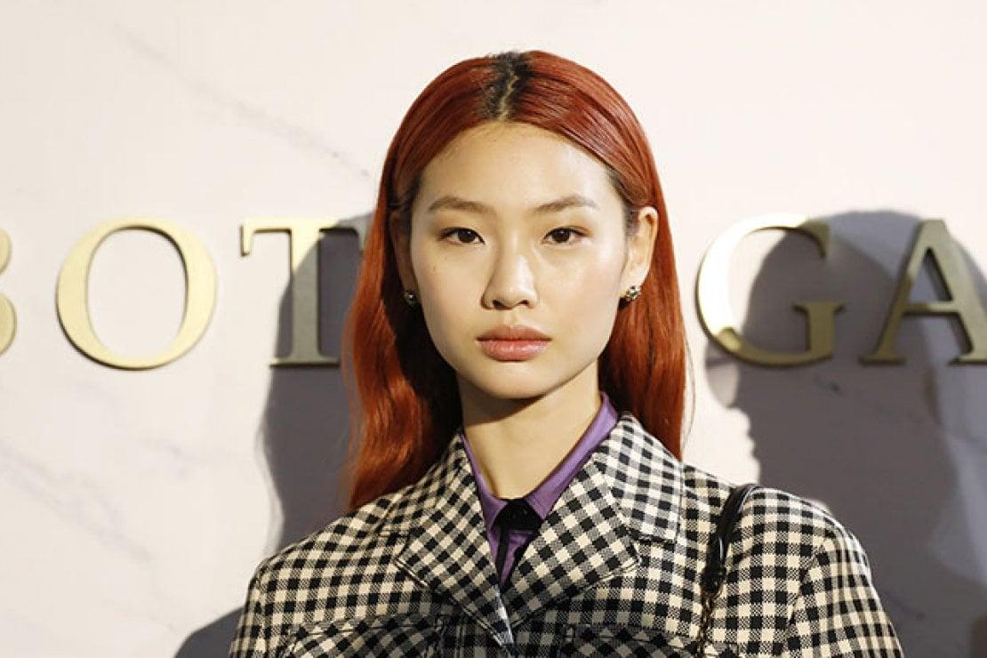 Glass, cloudless e honey skin: la pelle secondo la k-beauty