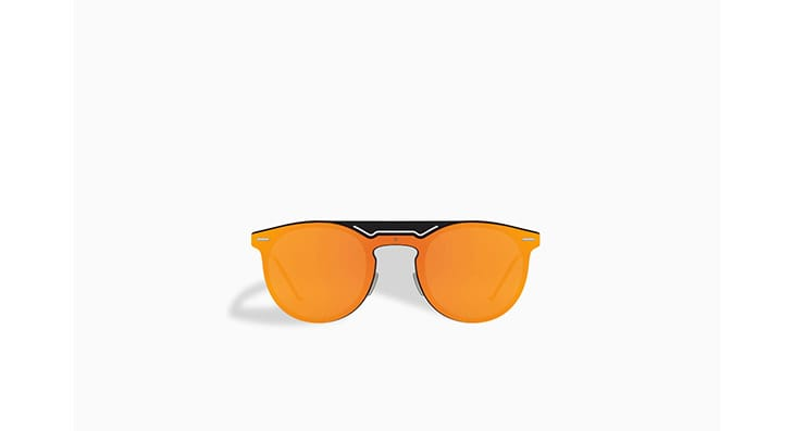Cosa Ci Piace Questa Settimana L 39 Arancio Pantone 021c