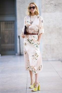 855227d18873 Come vestirsi a un matrimonio in inverno - Moda - D.it Repubblica