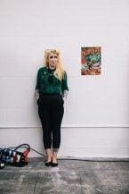 Tatuaggi e street style: da New York a Berlino le emozioni sono scritte sulla pelle