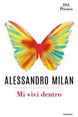 La resilienza come arma per 'rimbalzare' da esperienze difficili: intervista ad Alessandro Milan