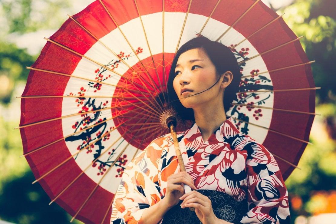 Nippo mania in libreria? Il Giappone secondo Giorgio Amitrano