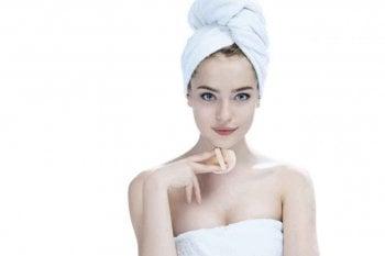 Quali detergenti viso usare?