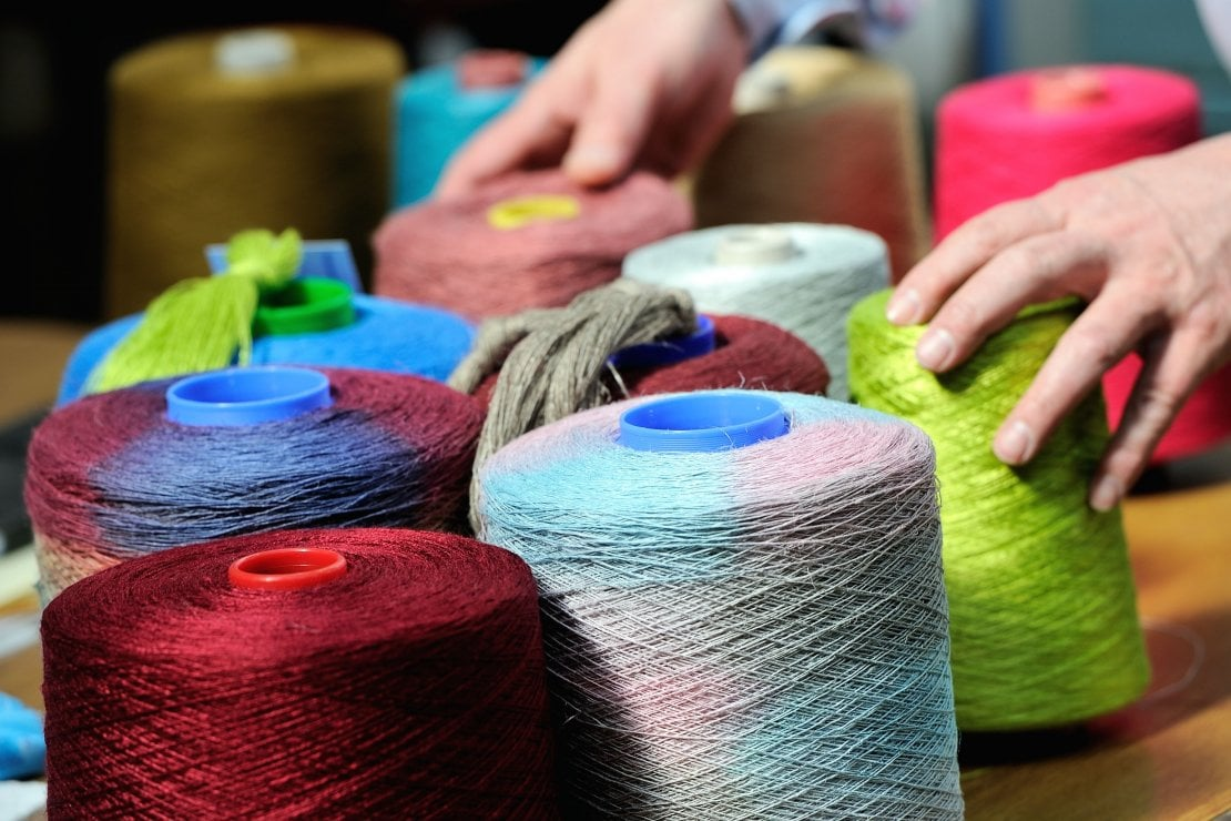 Quanto inquina la moda: se vestirsi è un problema ambientale