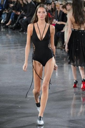 marchio popolare incontrare qualità eccellente Costume da bagno: Intero o bikini? - Moda - D.it Repubblica