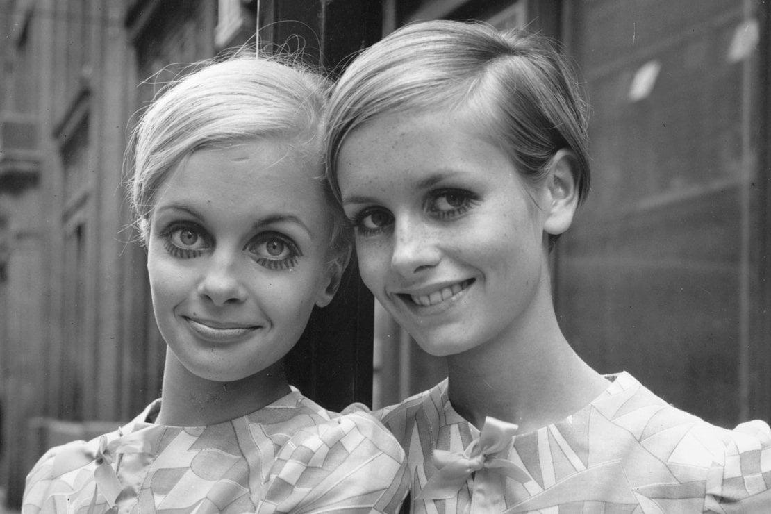 Come ha influito il '68 sulla bellezza?