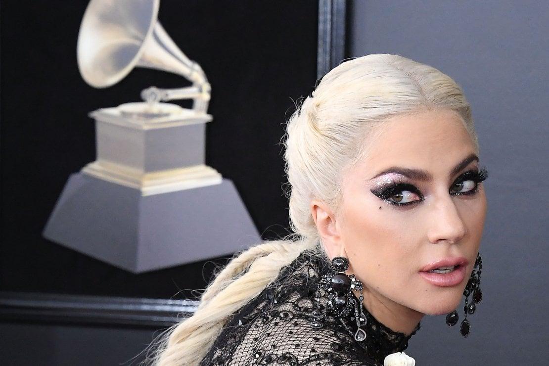 Haus Beauty: Lady Gaga e la sua nuova (presunta) linea di cosmetici