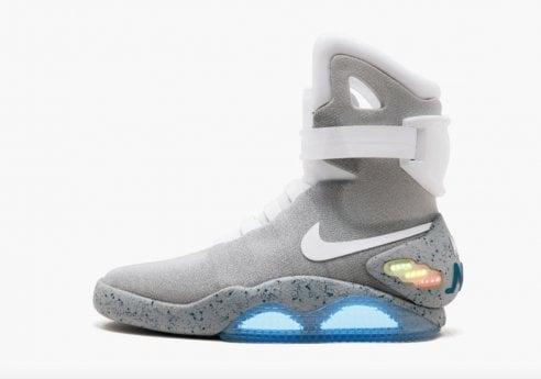 Da 12 Più 000 DollariLe Del Sportive Sneakers Scarpe Costose ZikPXu