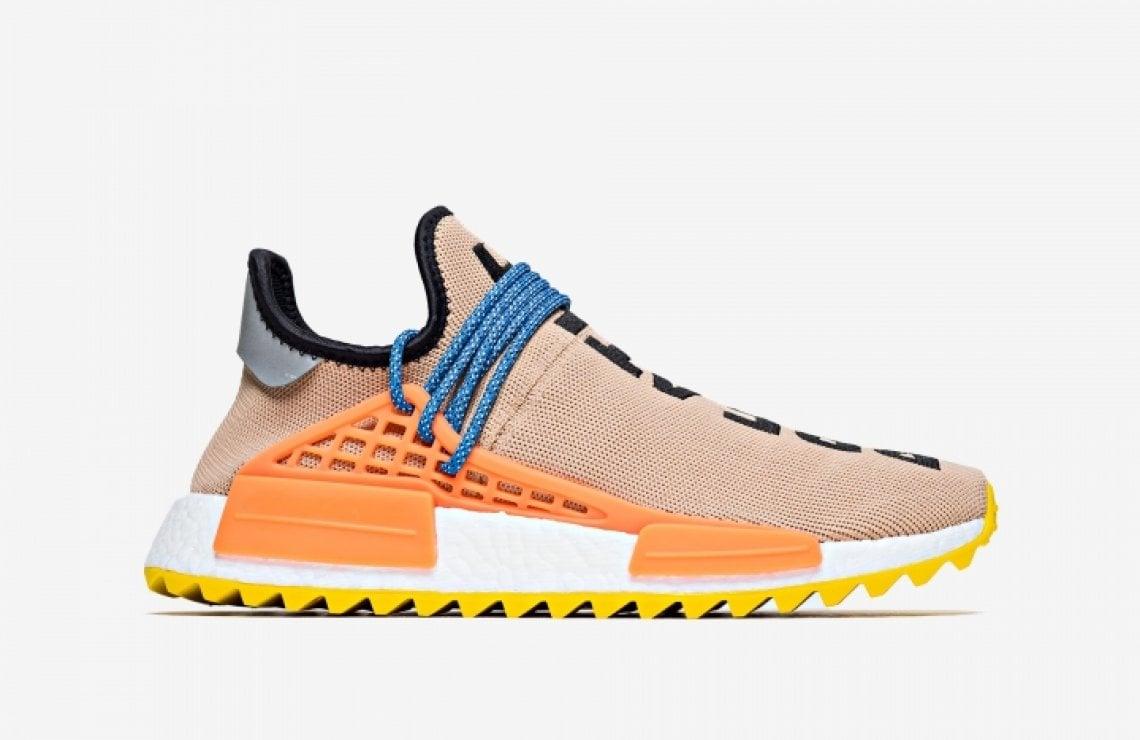 Le sneakers da 12.000 dollari: arriva la tendenza delle