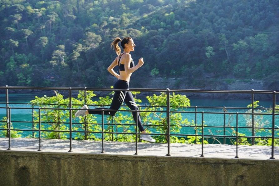 10 consigli per tornare in forma prima dell'estate