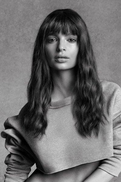 Colore, maschere, anti crespo... le 5 novità più stuzzicanti per i capelli