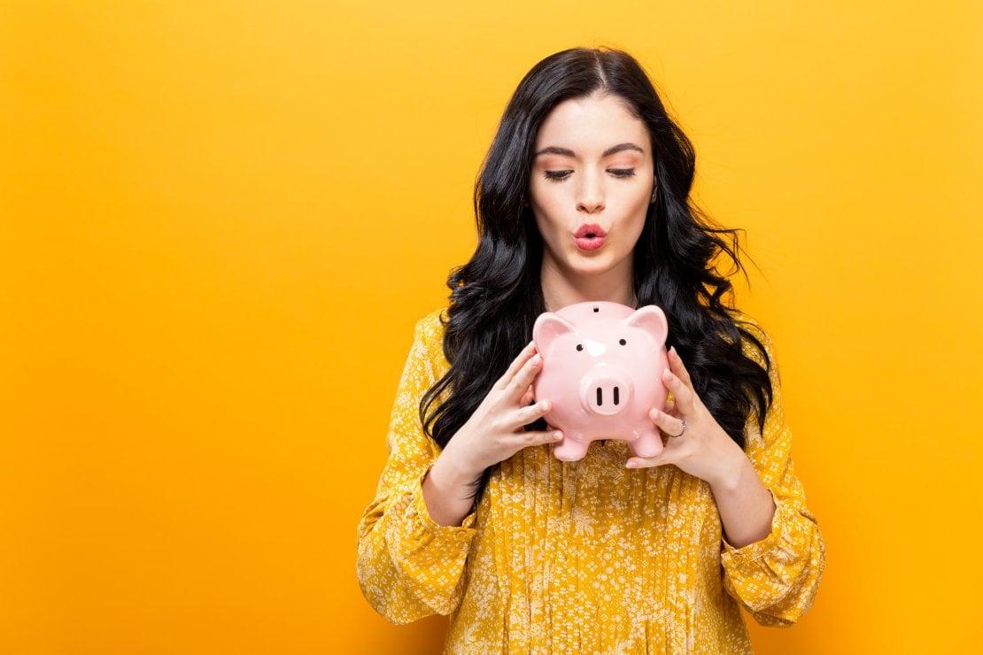 Millennials: la finanza è roba da uomini. E in Italia pesa il divario di genere