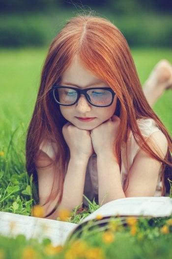 La scuola è finita! Cosa leggono i ragazzi quest'estate?