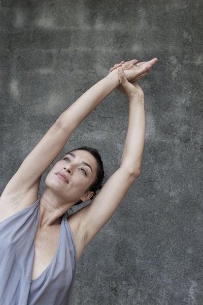Giornata Internazionale dello Yoga 2018: temi, corsi e curiosità