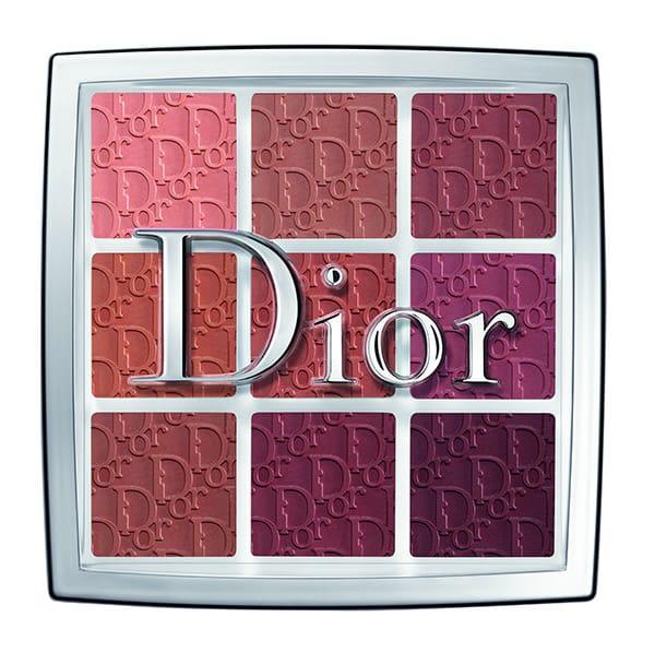 Palette occhi, Dior