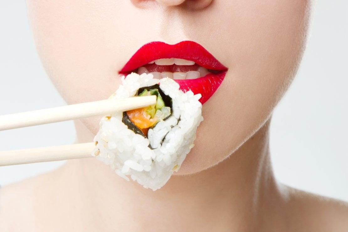 come preparare il pesce per una dieta leggera