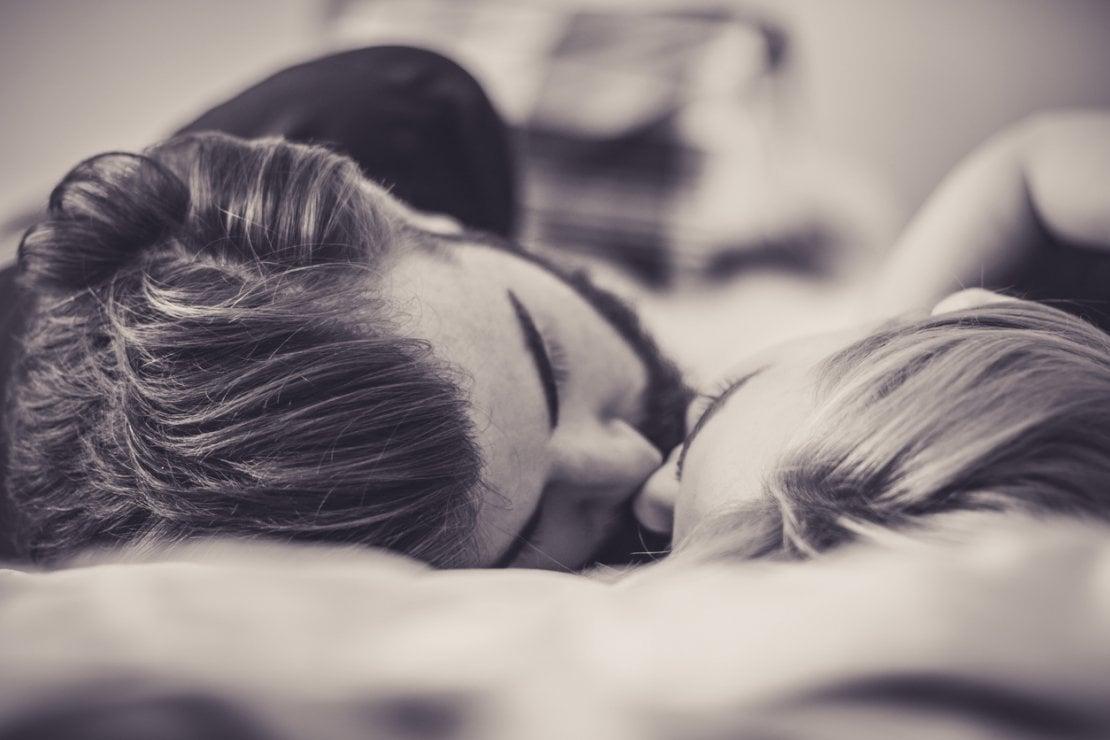 8 cose che non bisogna avere in comune con il partner affinché la coppia funzioni