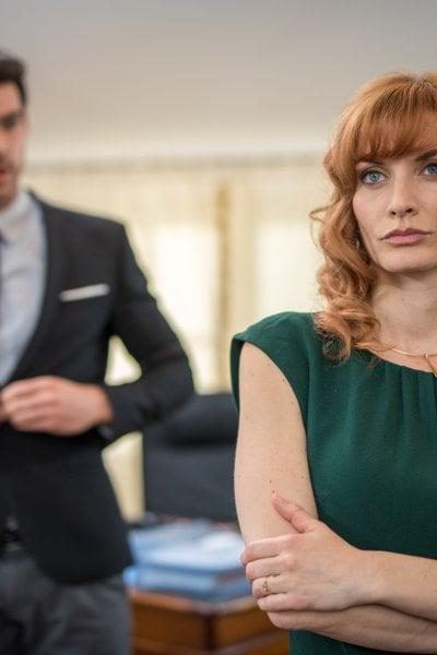 10 segnali per capire se i colleghi ti odiano