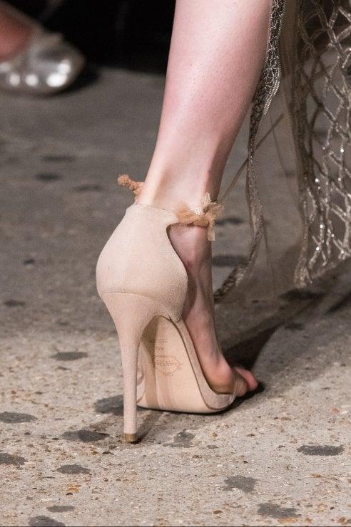 30 sandali con il tacco alto che ci piacciono questa estate