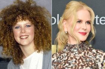 Nicole Kidman: i 51 anni dell'ultima grande diva di Hollywood