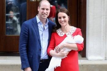 Nell'anno di Harry e Meghan, William compie 36 anni. Ripercorriamo ''l'apprendistato di un principe''