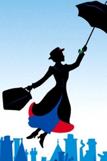 La Tata ti ha mollato?  Gli esperti ti aiutano a trovare la tua 'Mary Poppins'