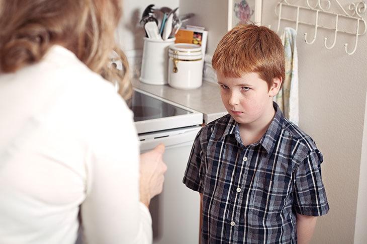 Che tipo di madre sei? I diversi stili educativi e le possibili conseguenze sui figli