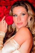 Gisele Bündchen, la super-top compie 38 anni