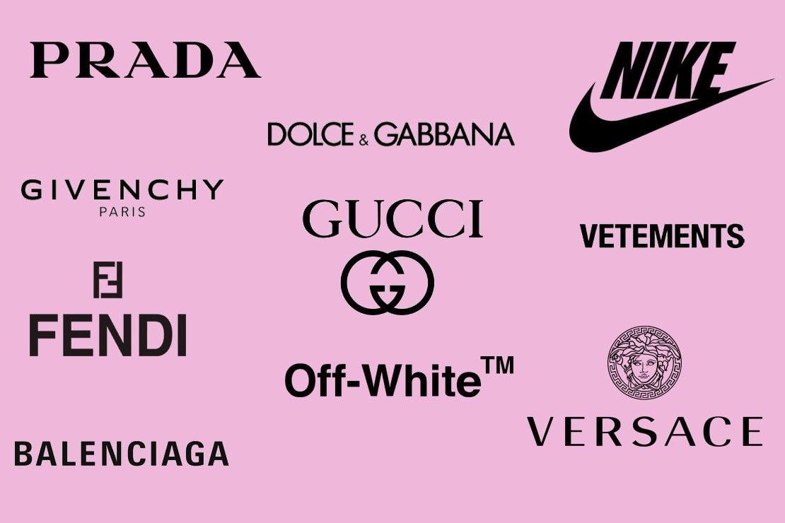 I migliori Marchi famosi da Donna | Carinelli Shop