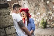 10 consigli per gestire il primo incontro con un uomo conosciuto in chat