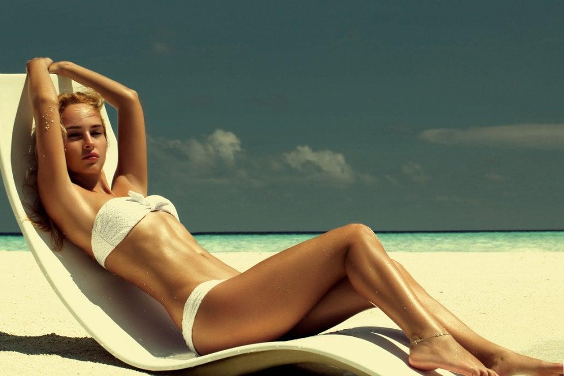 Perché le donne si depilano ancora?