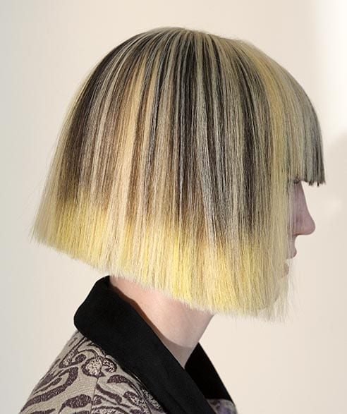 Capelli Biondi Dal Bronde Al Beige Hair Beauty Dit