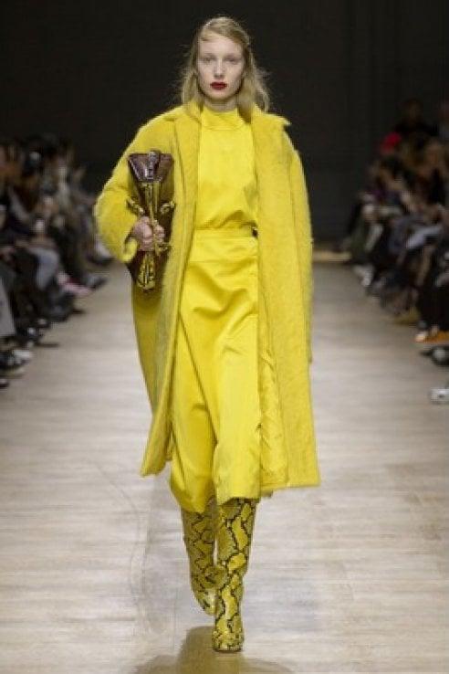 È il momento di scegliere il cappotto: 30 modelli ai quali non saprai resistere