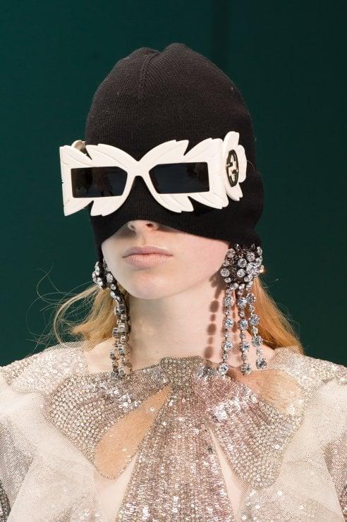Gli accessori feticcio del prossimo inverno
