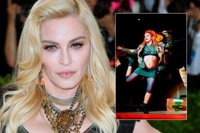 Una vita da diva: Madonna compie 60 anni