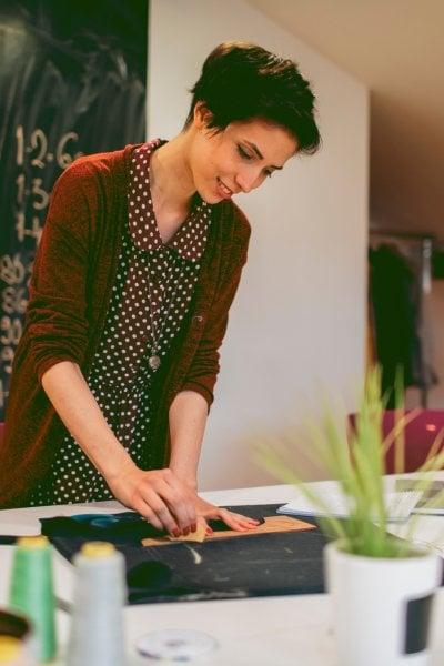 Cinque regole (ed esercizi) per far 'fiorire' le tue passioni