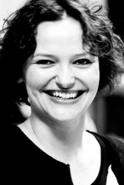 Cecilia Alemani