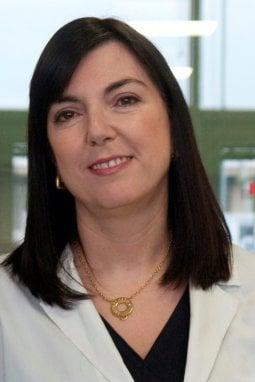 Adriana Albini