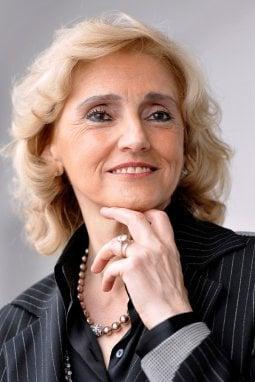 Ornella Barra