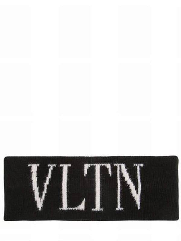 Fascia di spunga, VLTN