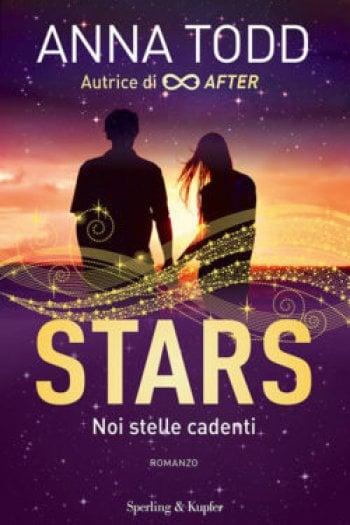 Il nuovo romanzo di Anna Todd arriva in Italia. Con un bracciale dedicato alle fan